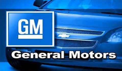 Slow Recall of GM Vehicles has NHTSA Investigating