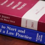 Rutgers-Newark Law School Creates Fellowship for Graduates