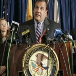 Kevin O'Dowd, Chris Christie Chief of Staff, Subpoenaed in GWB Investigation