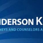 Anderson Kill Opens Office in Dallas