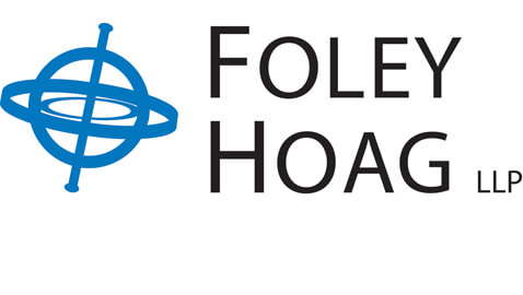 Basile Leaves Weil Gotshal to Join as Co-Chair of M&A at Foley Hoag