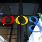 Google Releases End-to-End Email Encryption Software