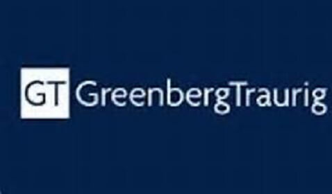 Former White House Aide and FINRA Principle Counsel of Enforcement Joins Greenberg Traurig LLP