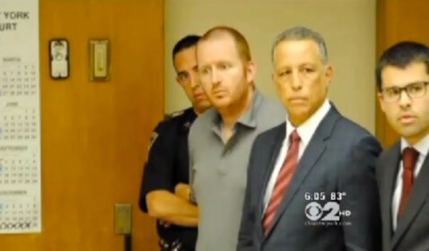 Jason Bohn Convicted of First Degree Murder Against His Girlfriend