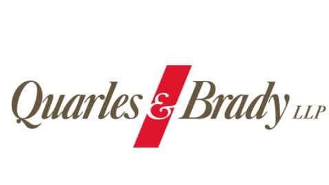 Quarles & Brady LLP Adds Four New Partners to Chicago Office