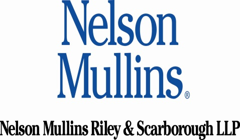 Nelson Mullins Firm is Expanding its North Carolina Practice