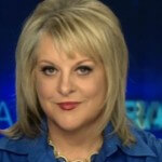 Defamation Lawsuit Against Nancy Grace Allowed to Continue