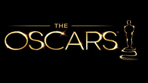 Looking Ahead to the 2015 Oscar Contenders