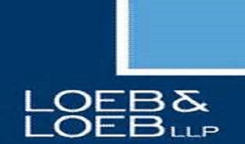 Loeb & Loeb Hong Kong Affiliate Pang & Co. Welcomes Jae Chul Lee