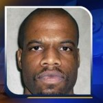 Inmate Dies of Heart Attack After Execution is Halted