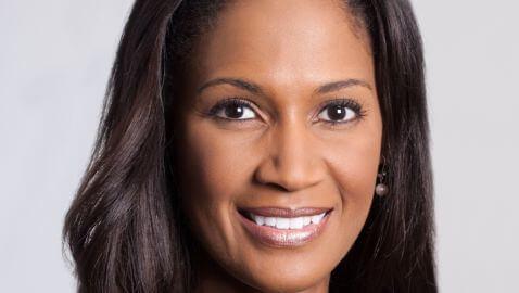 Littleton Joyce Names Carmen J. Cole Managing Partner in L.A. Office