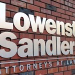 Lowenstein Sandler Welcomes Shavar Jeffries to the Firm