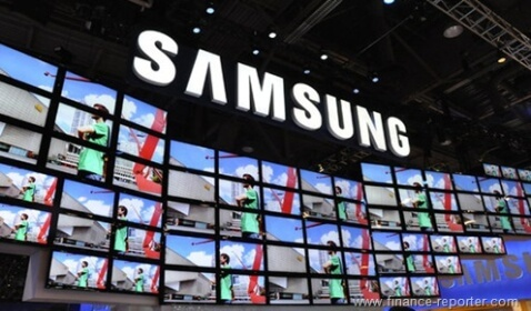 Samsung Settles False Claims Act Allegations for $2.3 Million