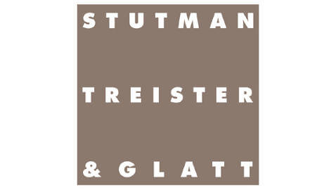 Bankruptcy Law Firm Stutman Treister & Glatt Set to Pull Down Shutters