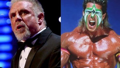 The Ultimate Warrior Dies Days After Induction into WWE Hall of Fame