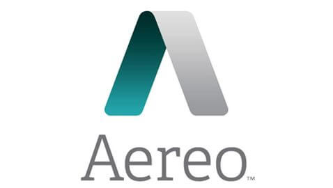 Aereo Loses Battle Against Broadcast Networks