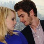 Andrew Garfield Called Out by Emma Stone Regarding His Sexist Comments