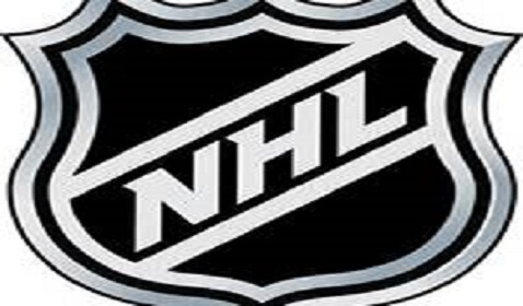 Ex-Players Sue NHL over 'Extreme Violence'