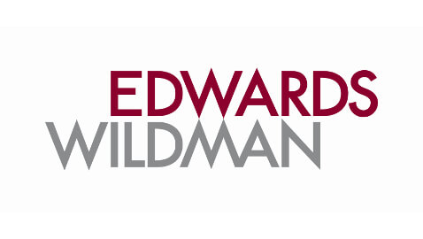 Edwards Wildman Sheds 52 Jobs