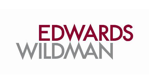 Edwards Wildman Sheds 52 Jobs
