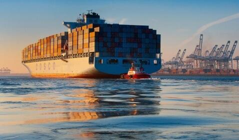 China's Export Slump