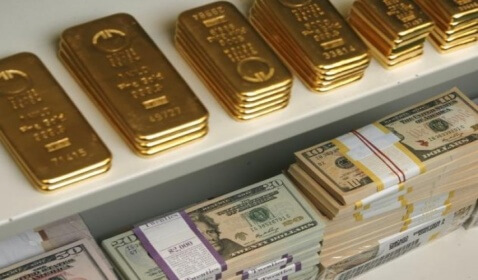 Hedge Funds and Other Speculators Misjudged Gold Prices