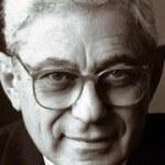 Founder of Wachtell Lipton, Leonard M. Rosen, Passes Away