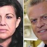 Ana Trujillo Found Guilty in 'Stiletto Murder' Case