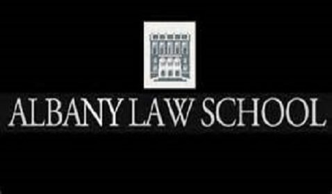 A Few Albany Law School Faculty Take Voluntary Buyouts