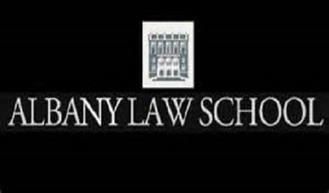 A Few Albany Law School Faculty Take Voluntary Buyouts