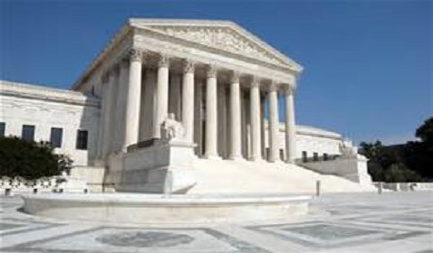 U.S. High Court Upholds Michigan Affirmative Action Ban