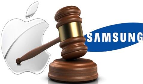 Apple Inc. and Samsung Continue their Worldwide Legal Battle