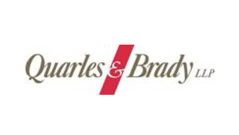 Quarles & Brady Continues to Add Attorneys at Indianapolis Office