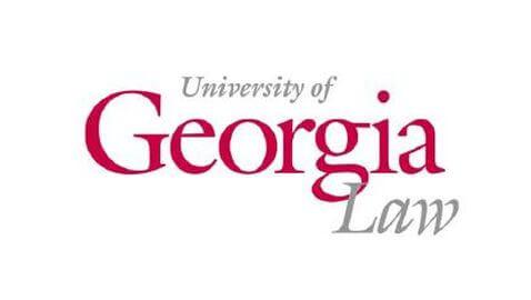 University of Georgia School of Law Wins South Texas Mock Trial Challenge
