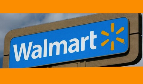 Wal-Mart Ties Up With Wild Oats to Outbid Others in Organic Foods