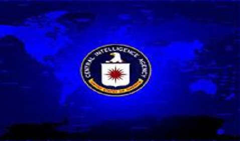 'Harsh Interrogations' by CIA Went Beyond Legal Authority