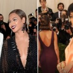 Beyonce's Sister, Solange, Physically Attacks Jay Z in Elevator