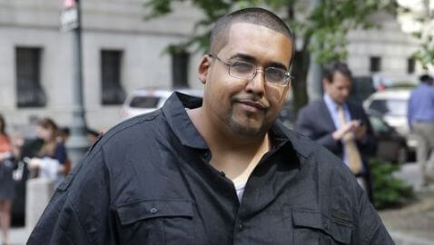 Noted Hacker Sabu Receives Lesser Sentence