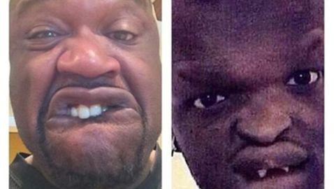 Fan Bullied by Shaq Creates Anti-Bullying Campaign
