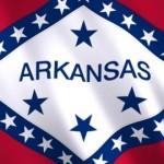 Gay Marriage Licenses Issued by County Clerks in Arkansas Following Judge's Ruling