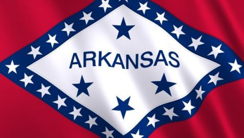 Arkansas Supreme Court Will Not Stay Ruling on Gay Marriage