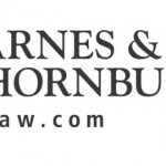Alan Levin Stepping Down as Managing Partner at Barnes & Thornburg