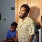 Man Taken to Prison After 13-Year Prison Sentence Ends