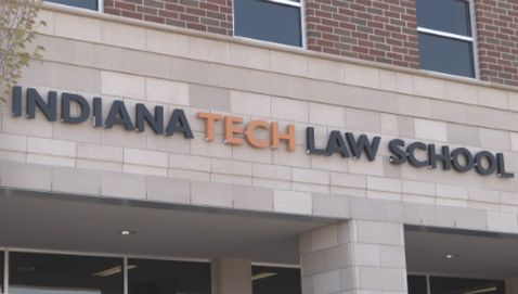 Law Dean at Indiana Tech Steps Down Less Than One Year After Opening of School