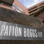 Squire Patton Boggs Announces Leadership Team for Public Policy Practice