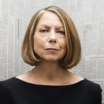 Was Jill Abramson Shown the Door at New York Times for Complaints Over Pay?