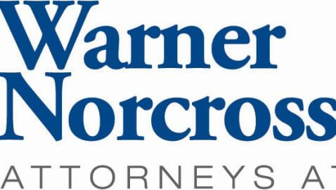 Warner Norcross & Judd LLP Opens Office in Kalamazoo