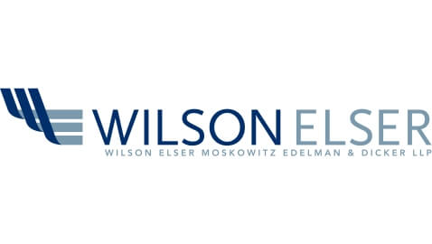 John Eads III Joins National Law Firm Wilson Elser