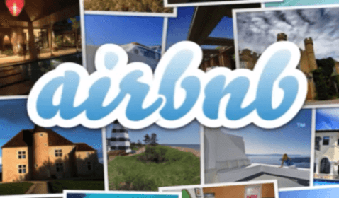 Airbnb Inc. Agreed to Comply with Subpoena