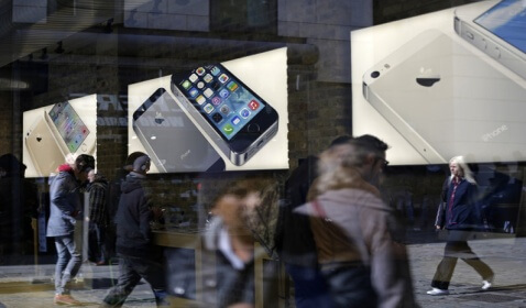 Samsung will Challenge Jury Verdict in Apple Trial